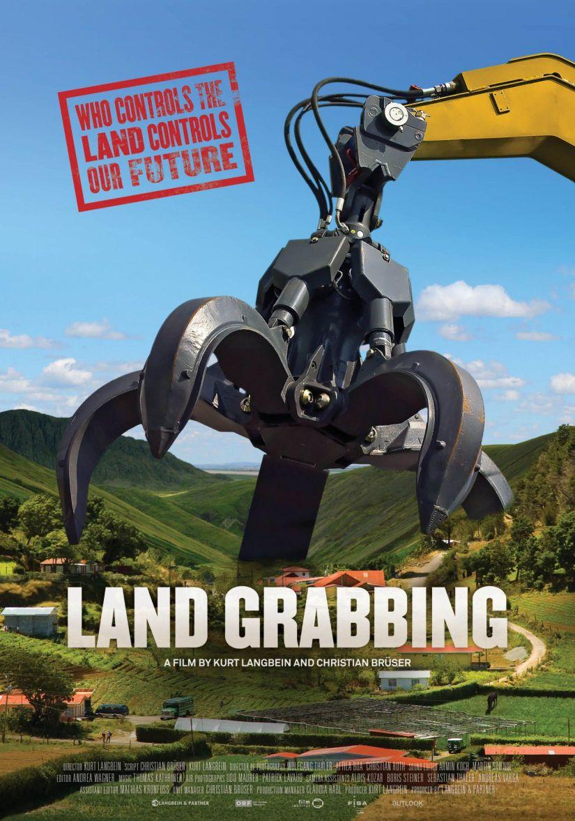 Land_Grabbing.jpg