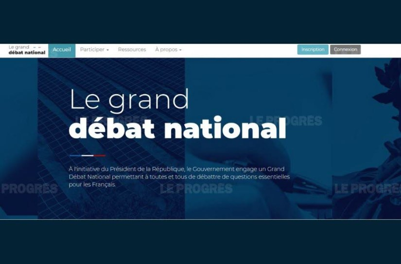 le-site-internet-du-grand-debat-est-en-ligne-photo-capture-d-ecran-dr-1547618570