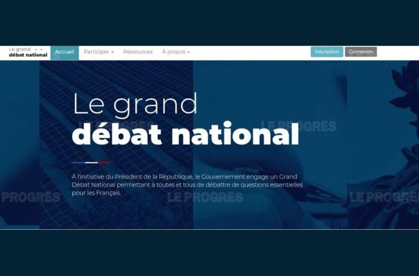 le-site-internet-du-grand-debat-est-en-ligne-photo-capture-d-ecran-dr-1547618570