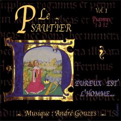 le_psautier_1_cd_av_240