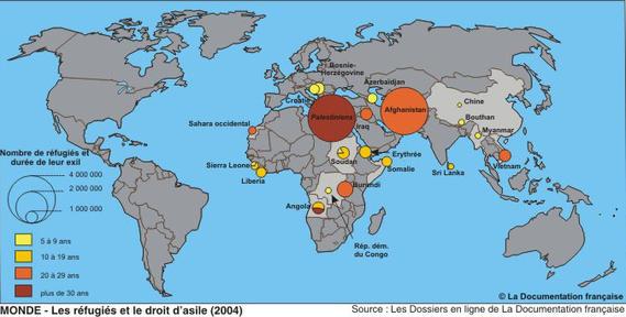 les-refugies-et-le-droit-d-asile-dans-le-monde-en-2004_large_carte