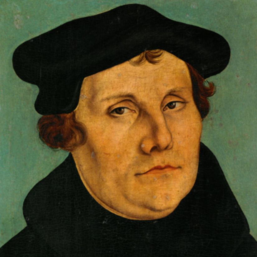 martin-Luther (1).jpg