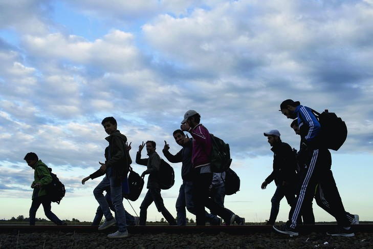 migrants-approche-village-roszke-hongrie-6-septembre_0_730_486