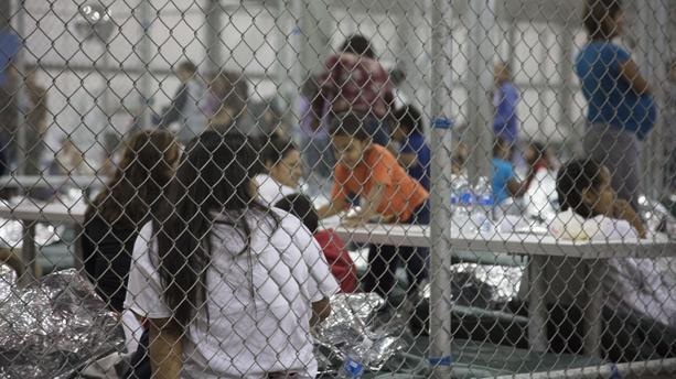 migrants-mexique-enfants-de8e13-0@1x