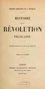 page9-160px-michelet_-_oc,_histoire_de_la_révolution_française,_t._4.djvu