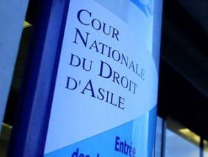 site-cour-nationale-du-droit-d-asile-cnda-400_teaser-300x226.jpg