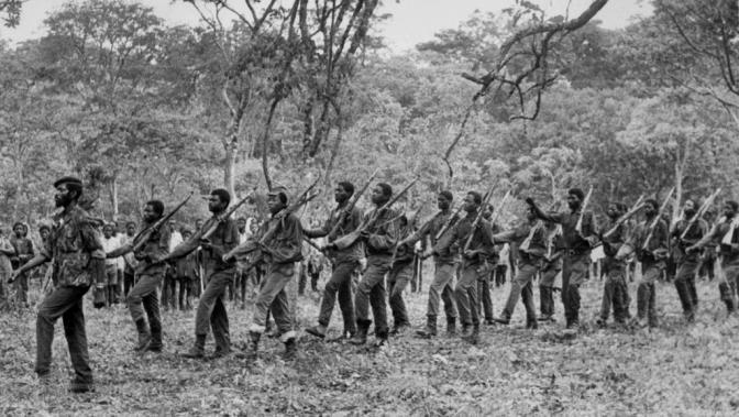 soldats_angola_1975_0