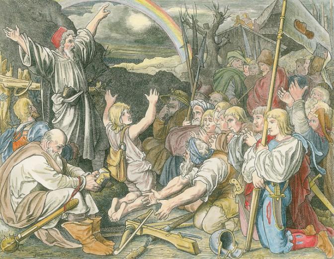 thomas-muntzerla-bataille-frankenhausen-gravure-xixe-siecle-cet-episode-conclut-guerre-paysans-allemands-soulevement-lhomme-ordinaire-selon-vuillard_0_728_565