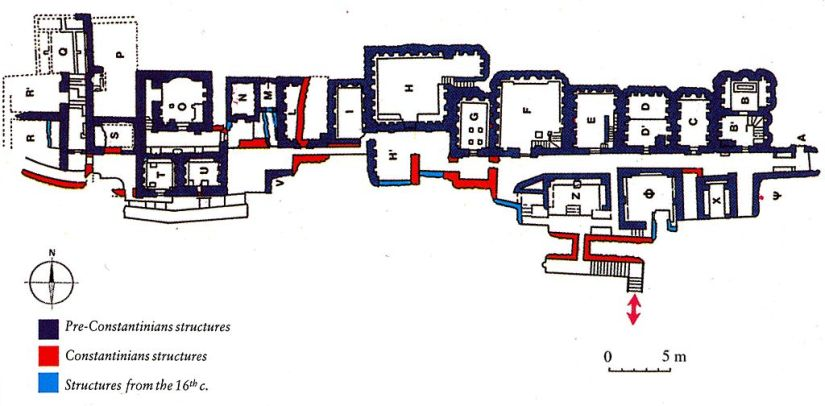 1024px-Plan_of_the_Mausoleums_in_the_Vatican_Necropolis