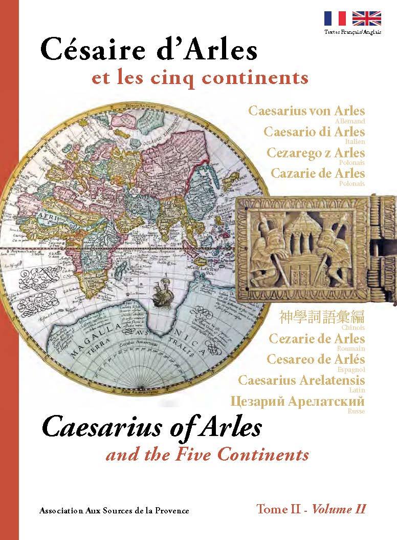 20190209_194630___csaire_darles_et_les_cinq_continents (1).jpg