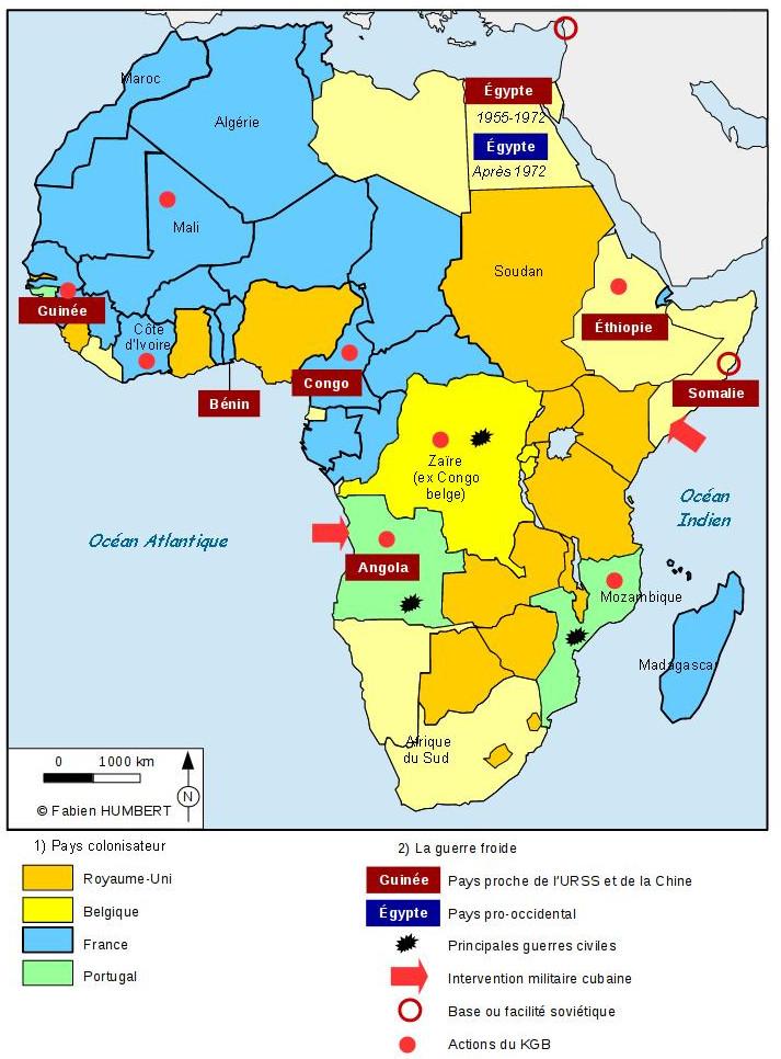 Afrique-dans-la-guerre-froide