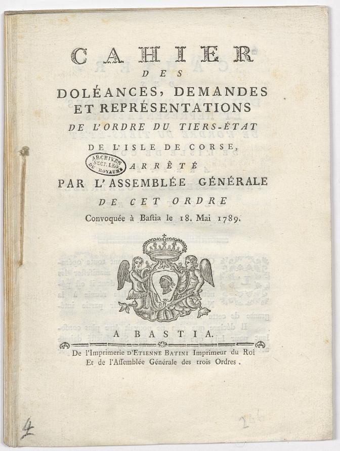 Cahier_des_doléances,_demandes_et_représentations_de_l'ordre_du_Tiers-État_de_l'Isle_de_Corse,_1_-_Archives_Nationales_-_B-a-34_dossier_8_pièce_4.jpg