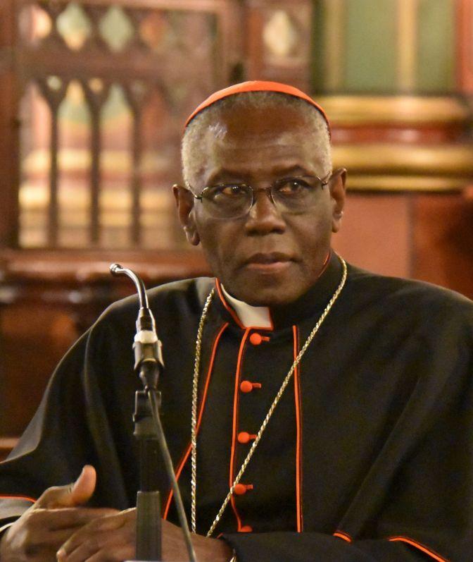 Cardinal_Robert_Sarah_(cropped).JPG