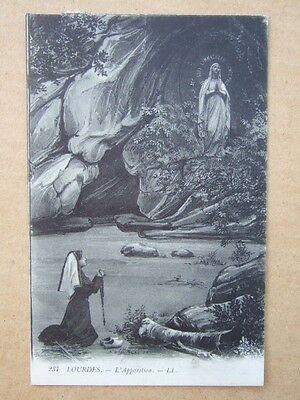 Cpa-Lourdes-65-Lapparition-Je-Suis-Limmaculee-Conception.jpg