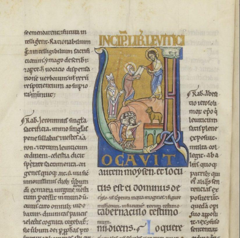 cropped-Leviticus_cum_glossa_ordinaria__Paris_BnF_latin_185-2.jpeg