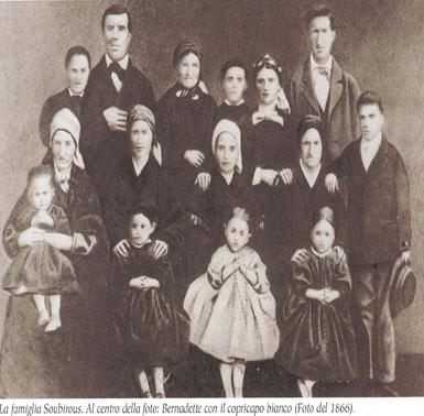 familia-subirous.jpg