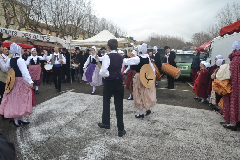 Fête_de_Saint_Valentin_Roquemaure_4.JPG