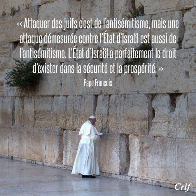 franc3a7ois-antisc3a9mitisme-israel