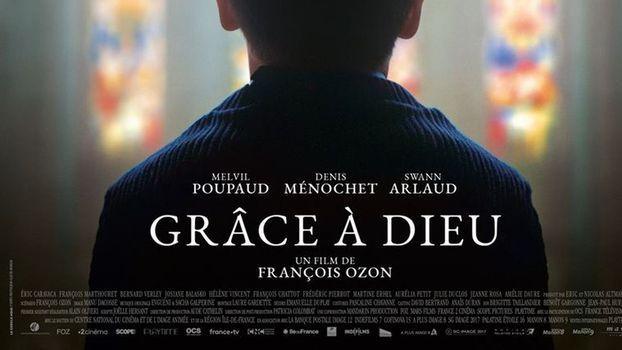 grace_a_dieu-3998291.jpg