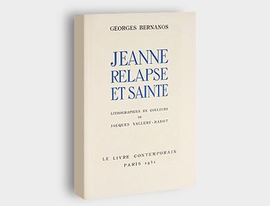 Jean-relapse-et-sainte