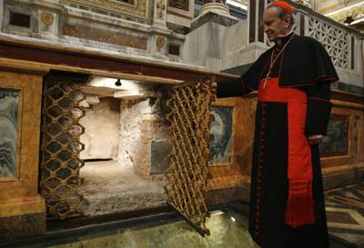 La-tombe-saint-Paul-nouveau-visible-Rome_0_730_273.jpg