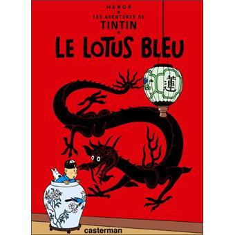Le-Lotus-bleu