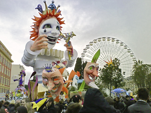 Le_carnaval_de_Nice_en_mars_2009.JPG