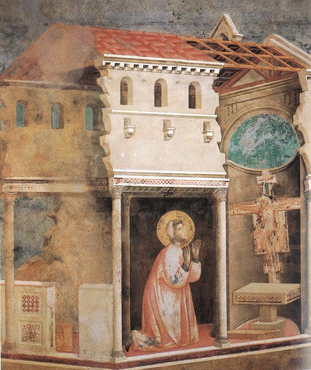 ob_d65a65_saint-francois-miracle-du-crucifix.jpg
