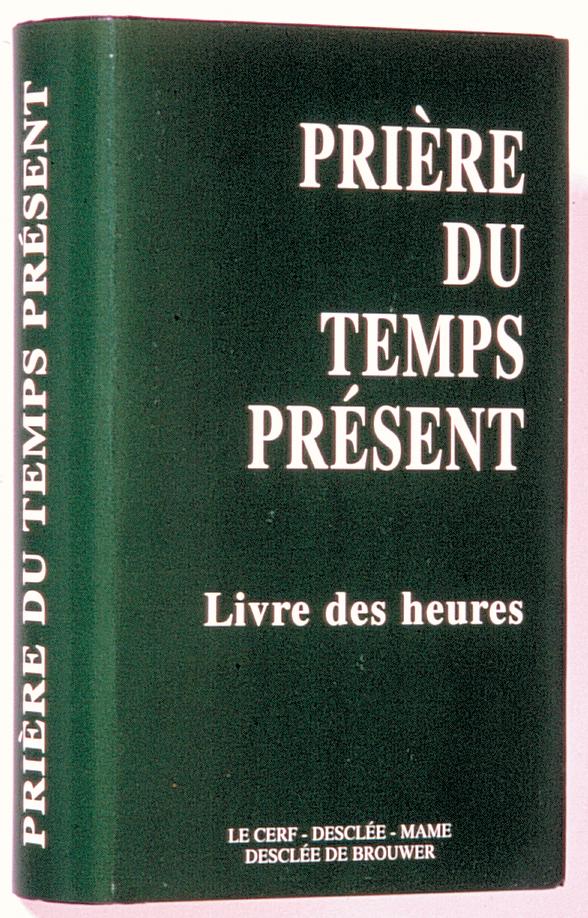 priere-du-temps-present-petit-format-vert-relie.jpg