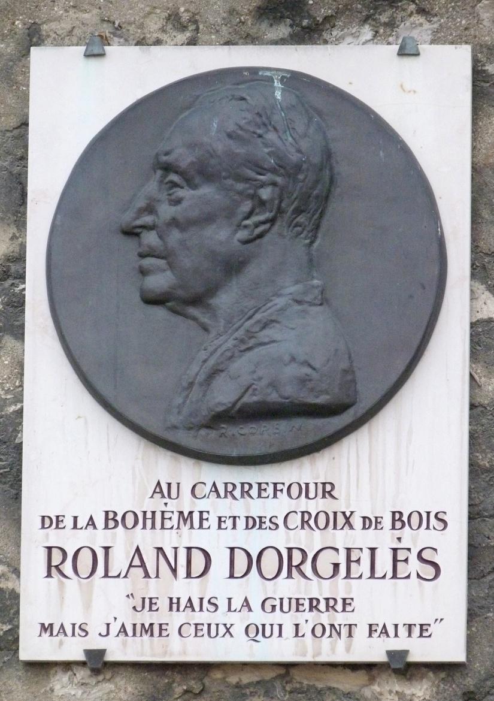 Roland_Dorgelès_Montmartre.jpg