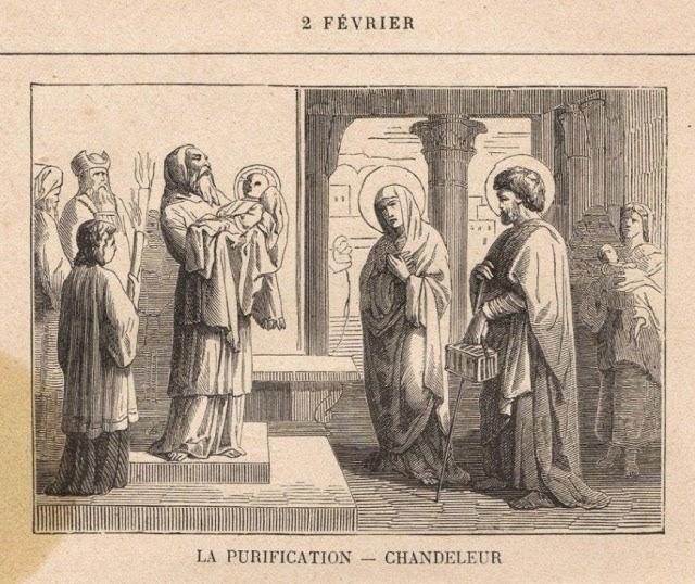 SDJ02FEV PRESENTATION DE NSJESUS CHRIST LA CHANDELEUR.jpg