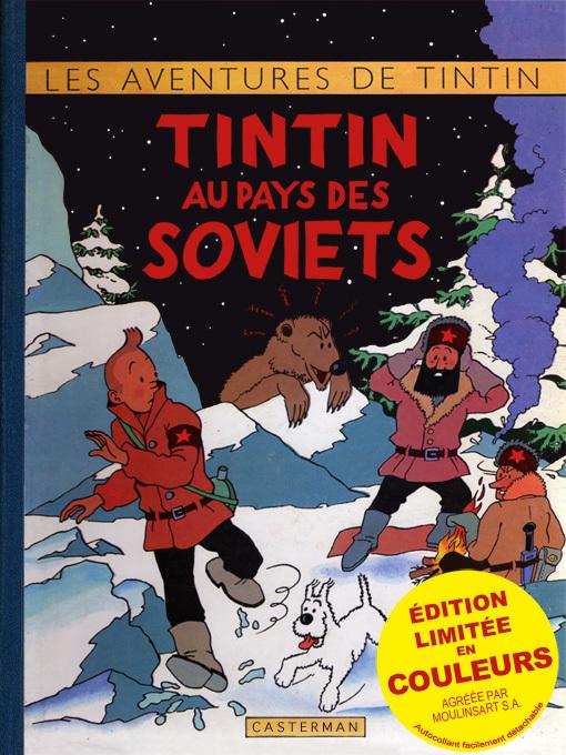 TINTIN-AU-PAYS-DES-SOVIETS-VERSION-COULEUR.jpg