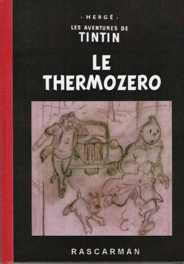 tintin-et-le-thermozero-couv