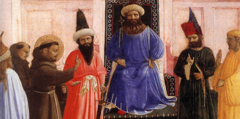 web-saint-francis-sultan-melek-religion-public-domain (1).jpg