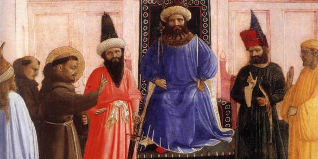 web-saint-francis-sultan-melek-religion-public-domain