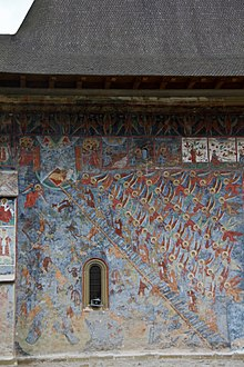 220px-Biserica_Manastirii_Sucevita_-_Scara_raiului