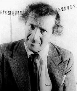 260px-Marc_Chagall_1941_cut