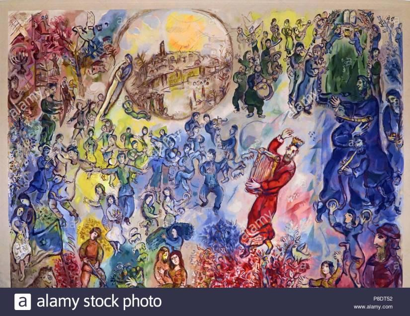 chagall-la-tapisserie-au-parlement-israelien-p8dt52.jpg
