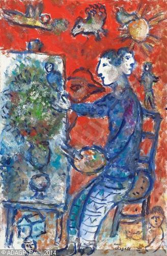 chagall-marc-1887-1985-rus-fra-peintre-autoportrait-en-double-2406985.jpg