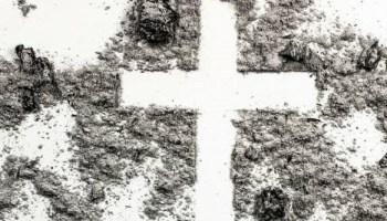 croix-carême-rdlv-front-top