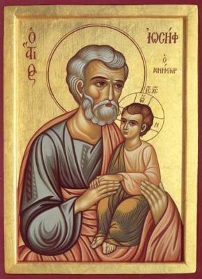 icone-St-Joseph