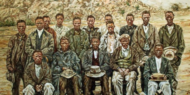 Jan-Jonker-Afrikaner-and-a-group-of-the-Orlams-Afrikaners-An-Inconvenient-Truth-In-South-African-history-and-heritage-660x330.jpg