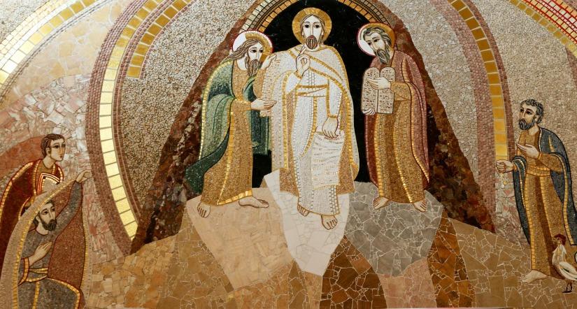 JesusTransfiguration.jpg