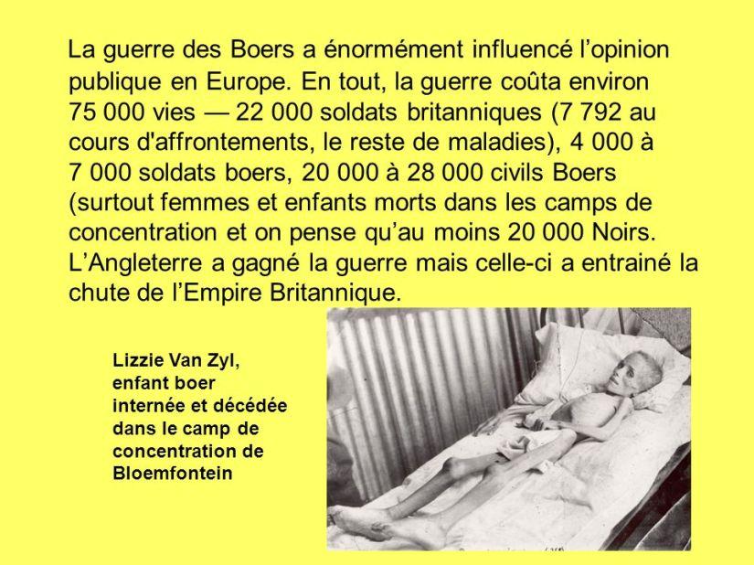 La+guerre+des+Boers+a+énormément+influencé+l'opinion+publique+en+Europe.+En+tout,+la+guerre+coûta+environ+vies+—+soldats+britanniques+(7+792+au+cours+d+affrontements,+le+reste+de+maladies),+à+so (1).jpg