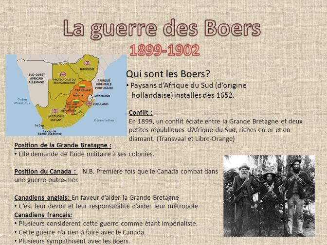 La+guerre+des+Boers+Qui+sont+les+Boers.jpg