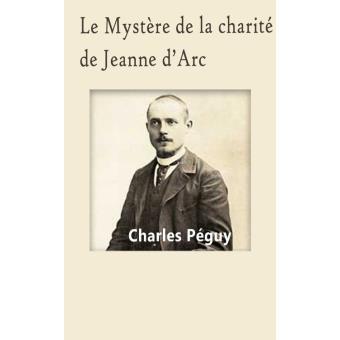 Le-Mystere-de-la-charite-de-Jeanne-d-Arc