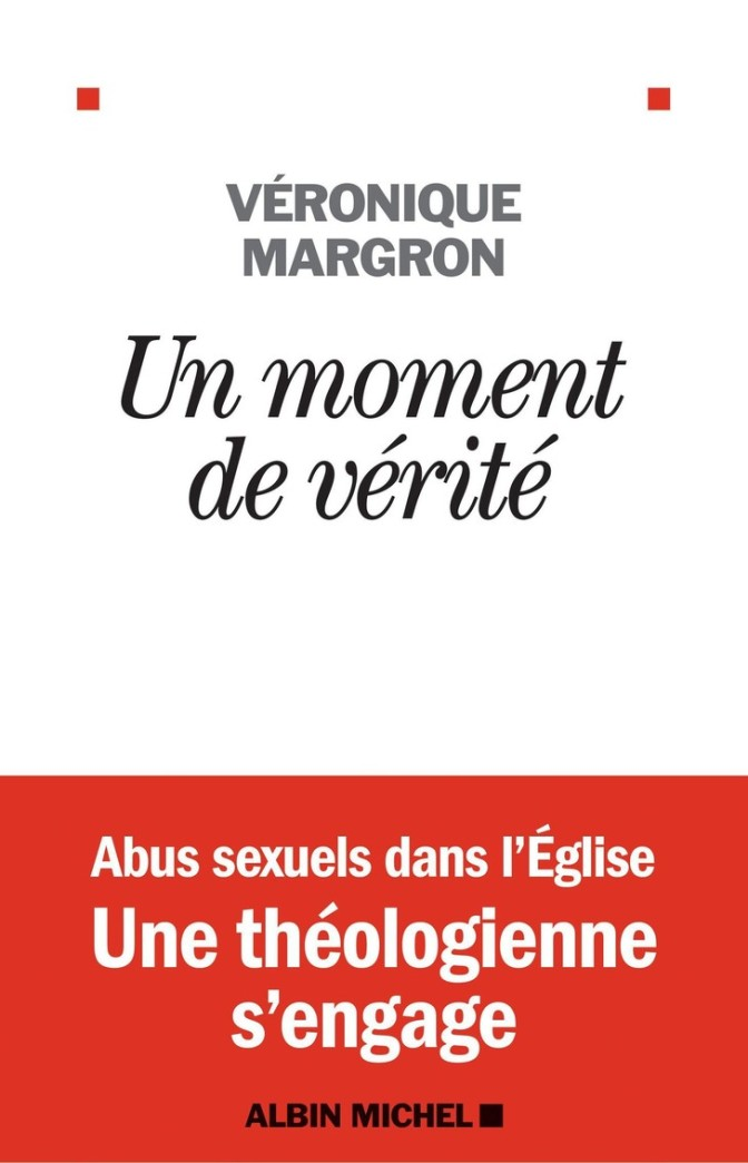 livremargron_0_729_1133