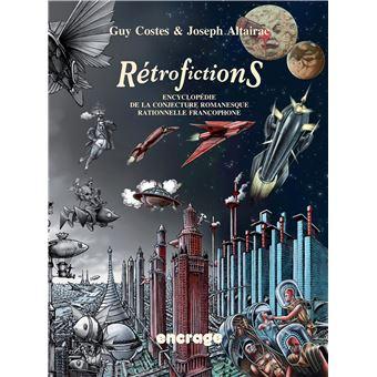Retrofictions