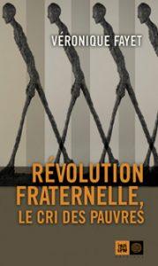 revolution-fraternelle-200-179x300.jpg