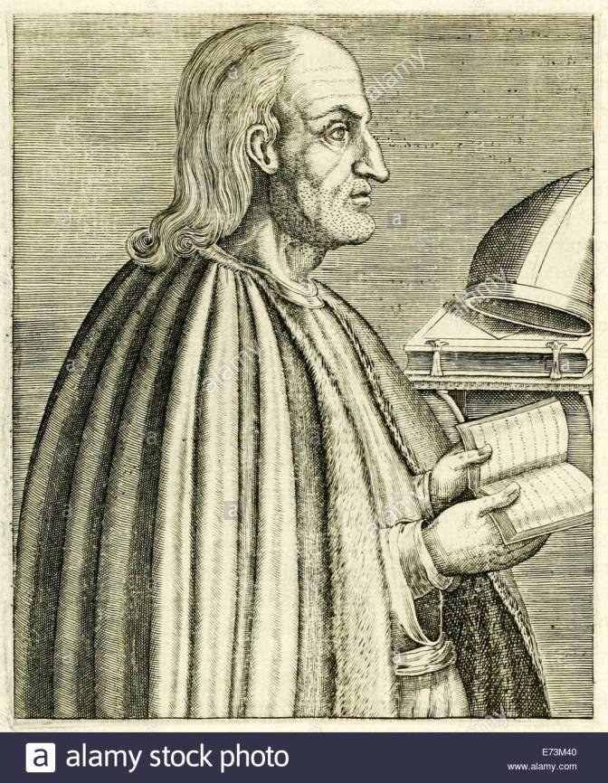 saint-anselme-de-canterbury-1033-1109-moine-benedictin-francais-philosophe-et-theologien-qui-devint-archeveque-de-canterbury-qui-a-ecrit-de-veritate-gravure-de-frere-andre-thevet-1516-1590-publie-en.jpg